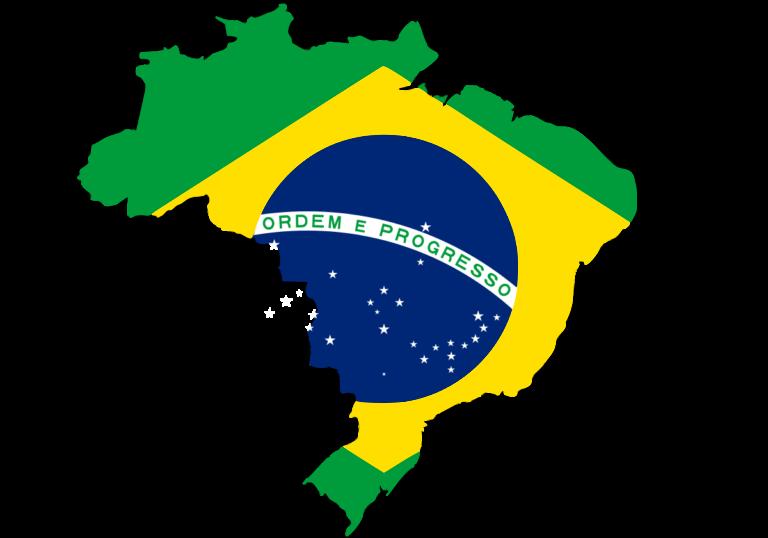 brazil-999