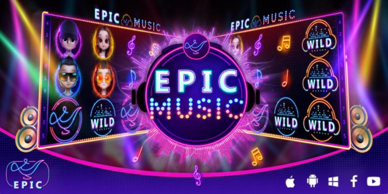 epicwin-wallet