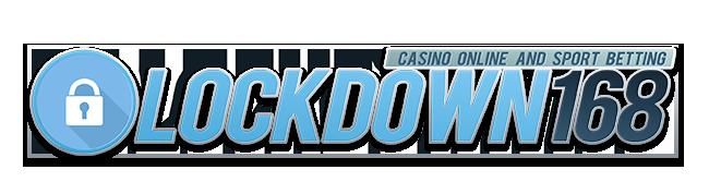 lockdown-168