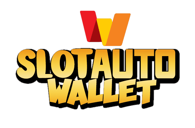 slotwallet