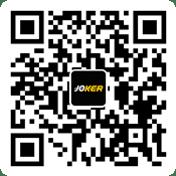 joker-download